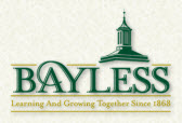 Bayless School District